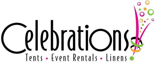 Celebrations-Party-Rentals-Logo