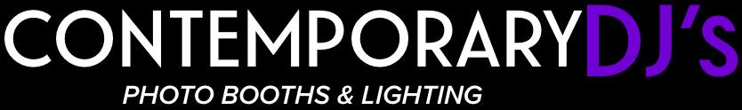 Contemprary-DJs-Logo-1920w