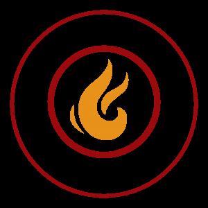 SCE_BBQ_Logo_Drafts_Final-03