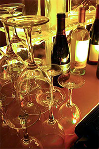 all_beverage_catering