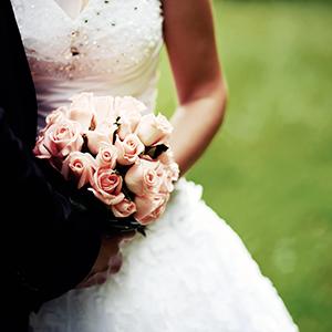 bride_groom_bouquet