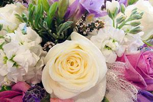 crystal_rose_florist