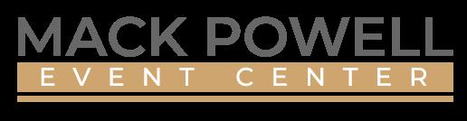 mpec-logo-trans