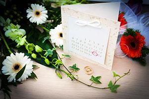 wedding_planning