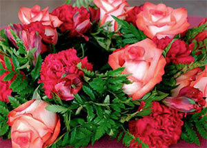 zindagi_floral